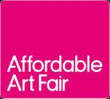 Affordable Art Fair Hamburg