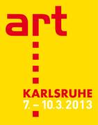 Art Karlsruhe 2013