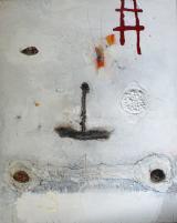 Katalanische Künstler