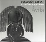 COLECCIÓN BASSAT. Arte Contemporáneo.